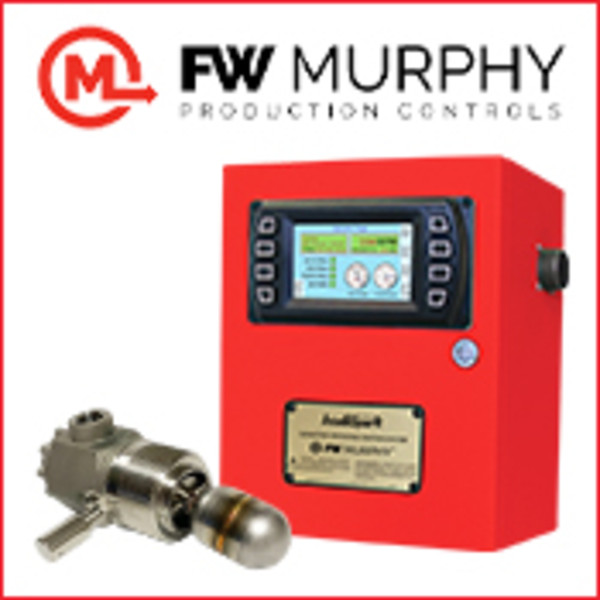 FW Murphy Production Controls
