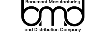 Beaumont Manufacturing and Distribution Company logo