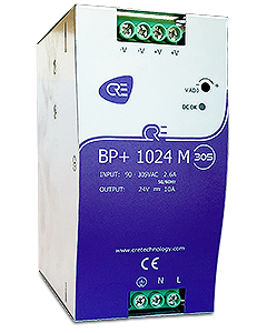 CRE BP+1024M-305 battery charger