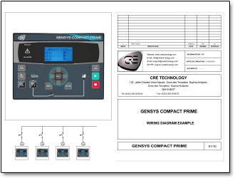 gensys compact prime wiring diagram