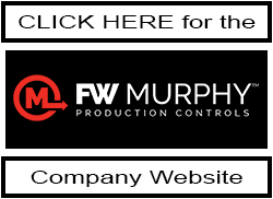 fw murphy production controls weblink image