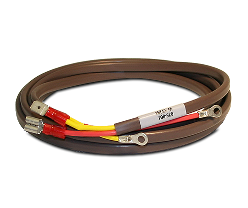 hewitt industries thermocouple extension cords