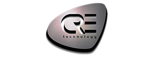 cre technology logo