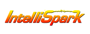 intellispark logo