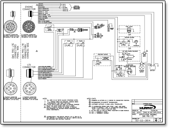15.murphy_ems.lite_liter4_250x330 the ems pro is a dedicated, customizable single engine controller aem ems 4 wiring diagram at honlapkeszites.co
