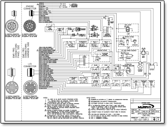 15.murphy_ems.pro_liter7_250x330 the ems pro is a dedicated, customizable single engine controller spectre ems pro wiring diagram at cos-gaming.co