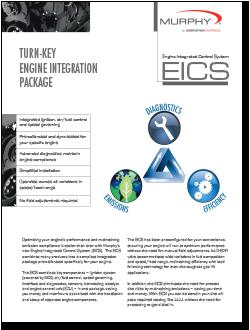 Pdf Brochure Natural Gas Engine Part Load
