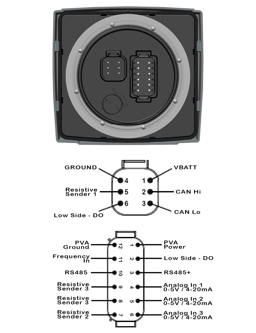 Wiring Configuration Advice Ecousticscom