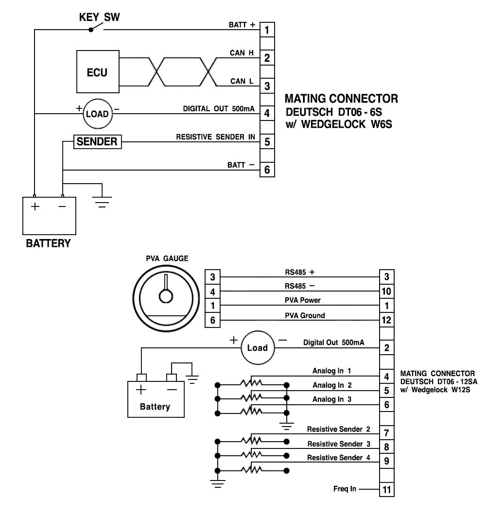 murphy switch wiring diagram wiring diagram and schematics murphy switch wiring manual shut off youtube murphy pressure switch wiring