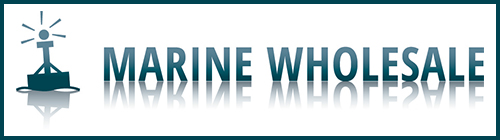 marine warehouse inc. logo