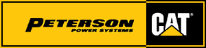 peterson power logo