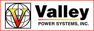valley power systems logo
