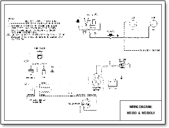 Index together with Post in addition Fetch Id   D moreover Diagram in addition Hyster Parts Manual. on basic ignition wiring diagram