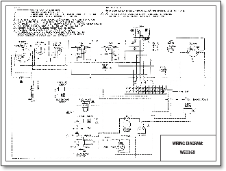 install wire troubleshoot fw murphy w series engine panels rh murcal com Murphy Panel Wiring Diagram Wdu-0277-12 Murphy Panel Wiring Diagram 931