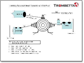 [DIAGRAM_5FD]  Trombetta's Metal DC Contactors, with Both Continuous and Intermittent  Inrush Capabilities, are Simple and Robust Workhorse Devices that are Sized  to Fit a Variety of Starter Applications and Pole Configurations | Trombetta Wiring Diagram |  | MurCal